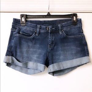 Blank NYC | Denim Shorts